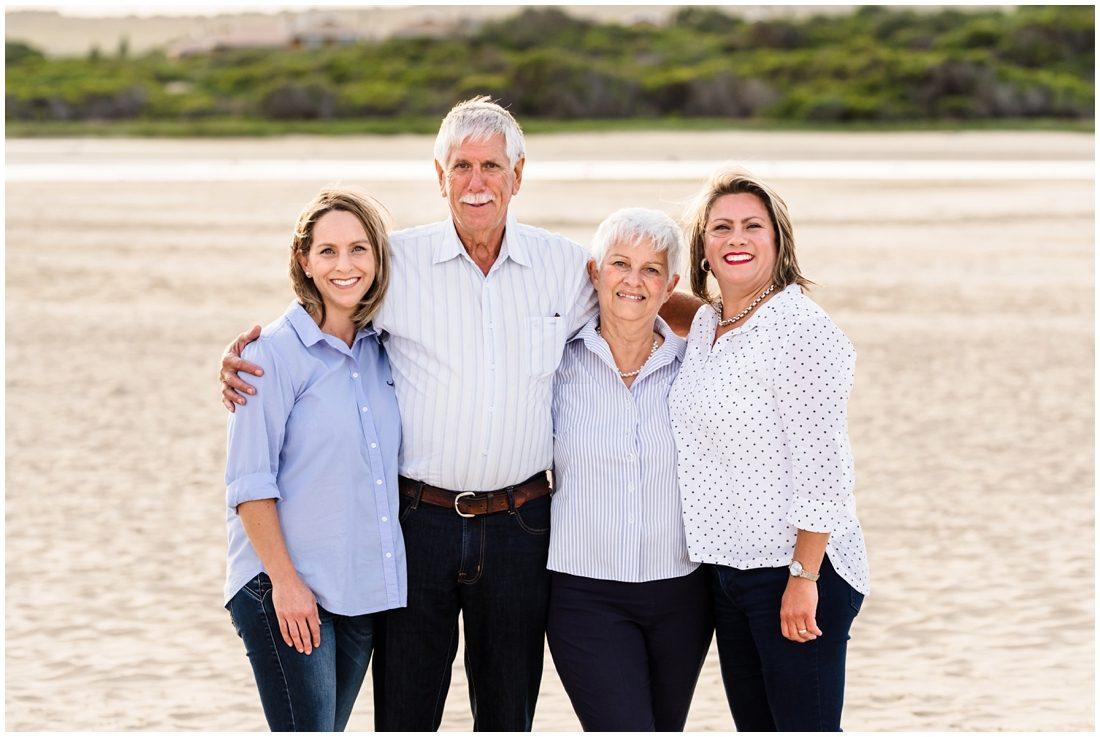 hartenbos beach family liebenberg_0008