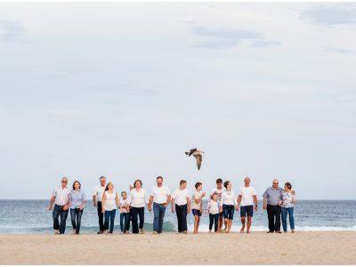 hartenbos beach family liebenberg_0010
