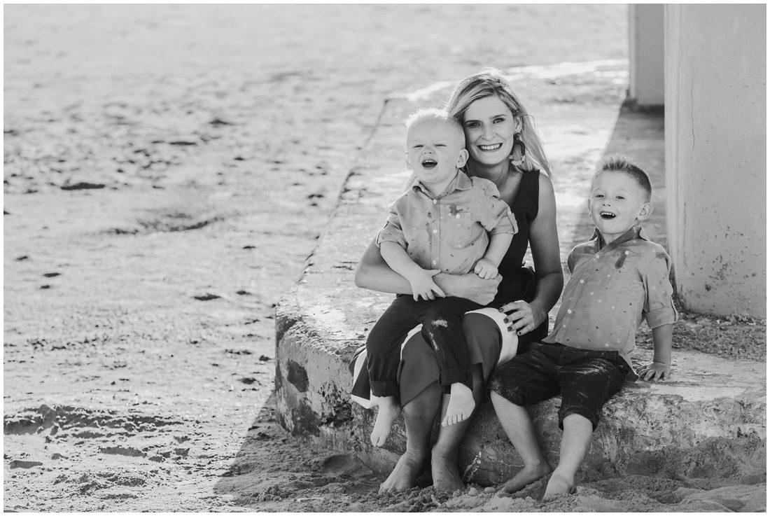 klein brak beach mossel bay park family nell_0008