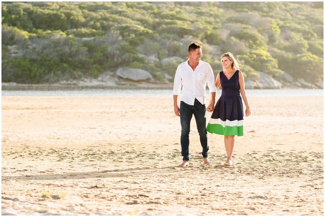klein brak beach mossel bay park family nell_0019