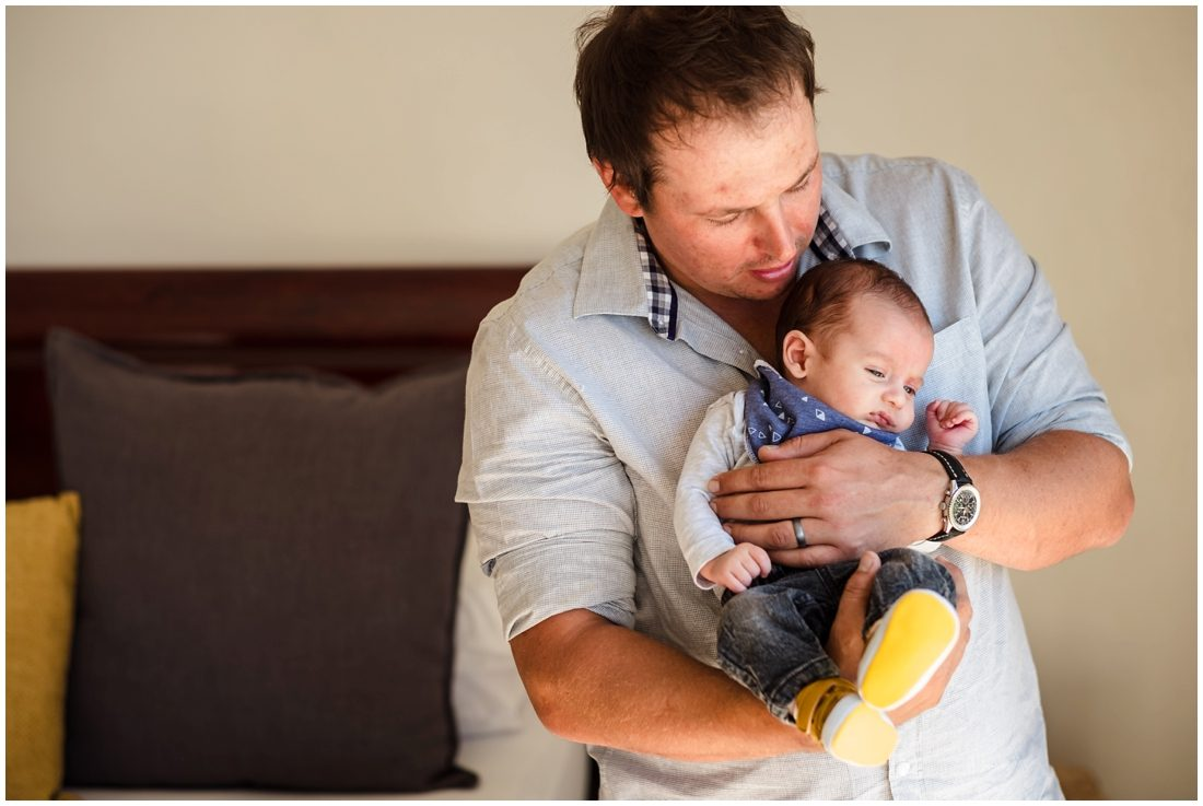 klein karoo family newborn de villiers_0002