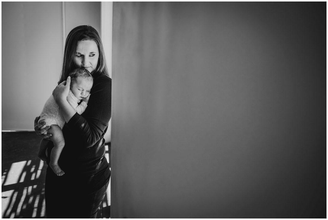 klein karoo family newborn de villiers_0016