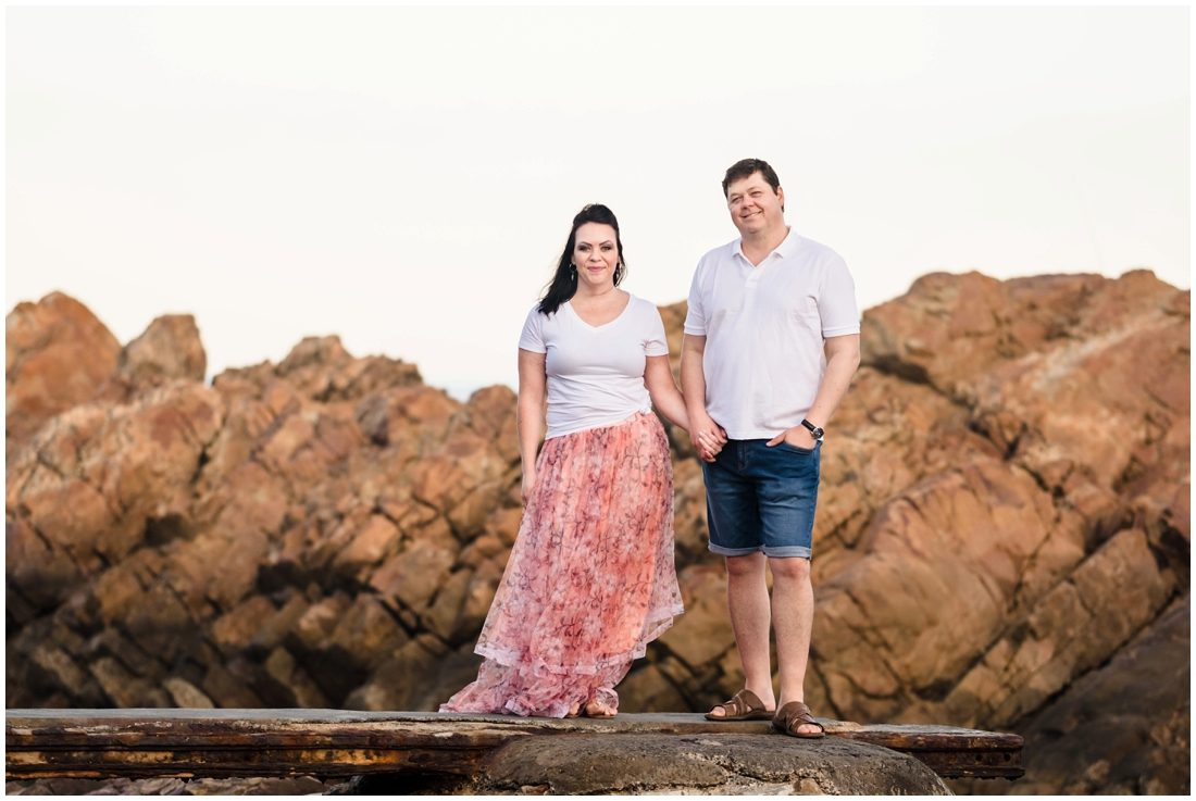 mossel bay point couple portraits amamndus and adri_0015