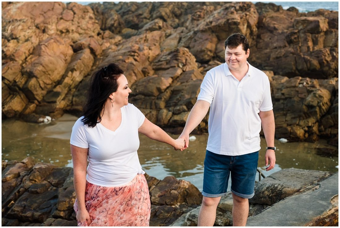 mossel bay point couple portraits amamndus and adri_0017