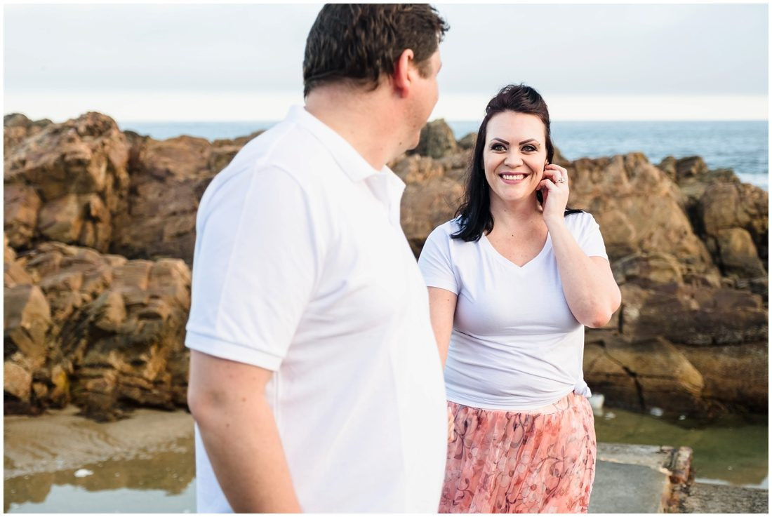mossel bay point couple portraits amamndus and adri_0018
