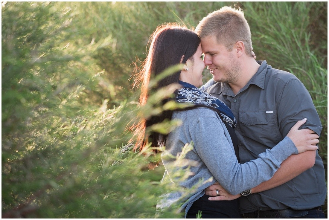 garden route couples portraits george great brak - hugo & chantell-10