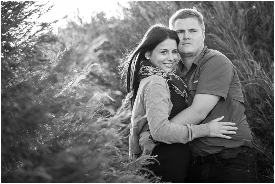 garden route couples portraits george great brak - hugo & chantell-11