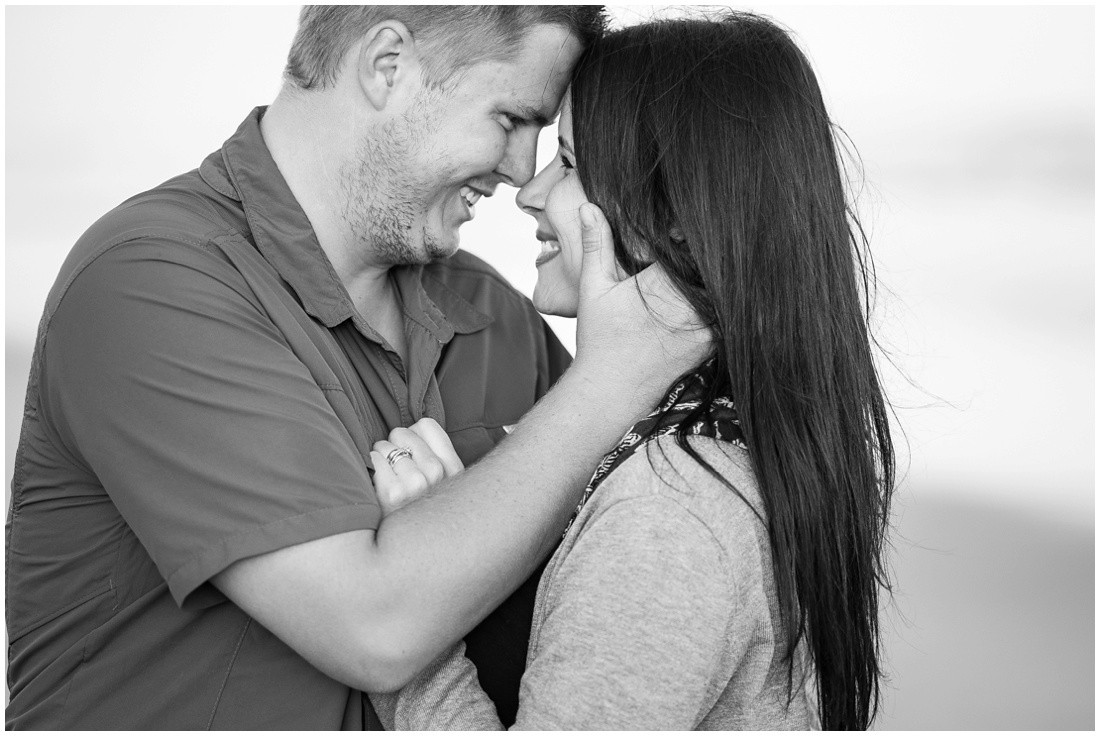 garden route couples portraits george great brak - hugo & chantell-16