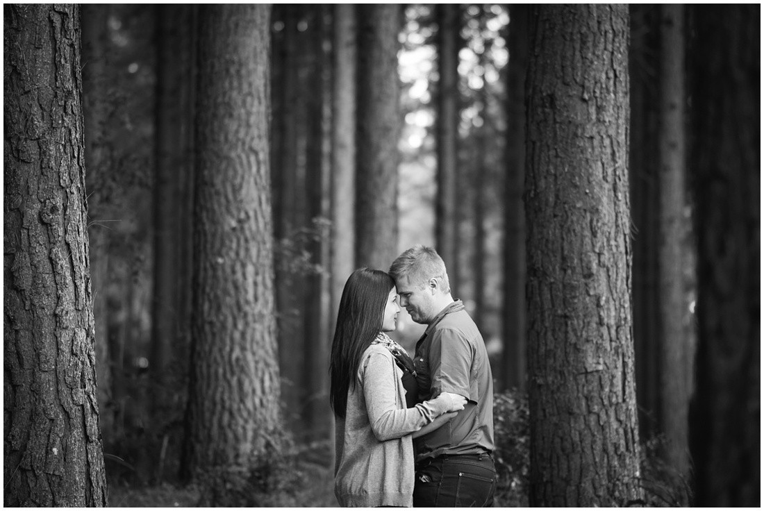 garden route couples portraits george great brak - hugo & chantell-9