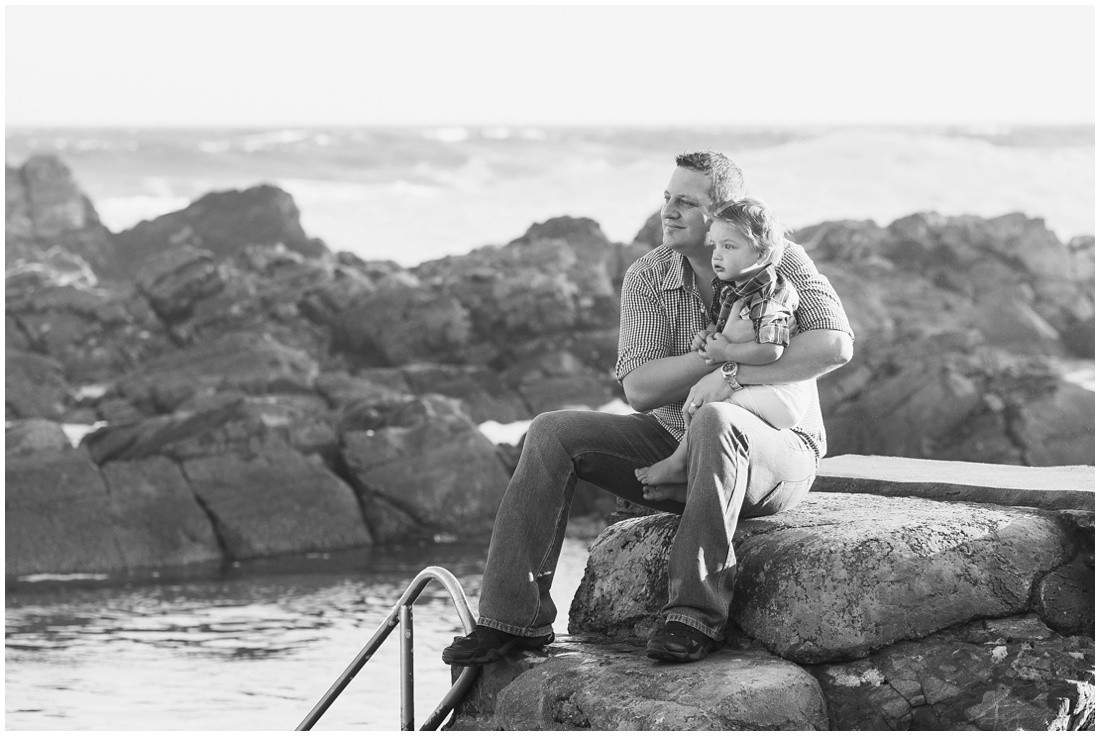 garden route family portraits naturesvalley hartenbos vleesbaai great brak mossel bay-easter holiday 2016-52