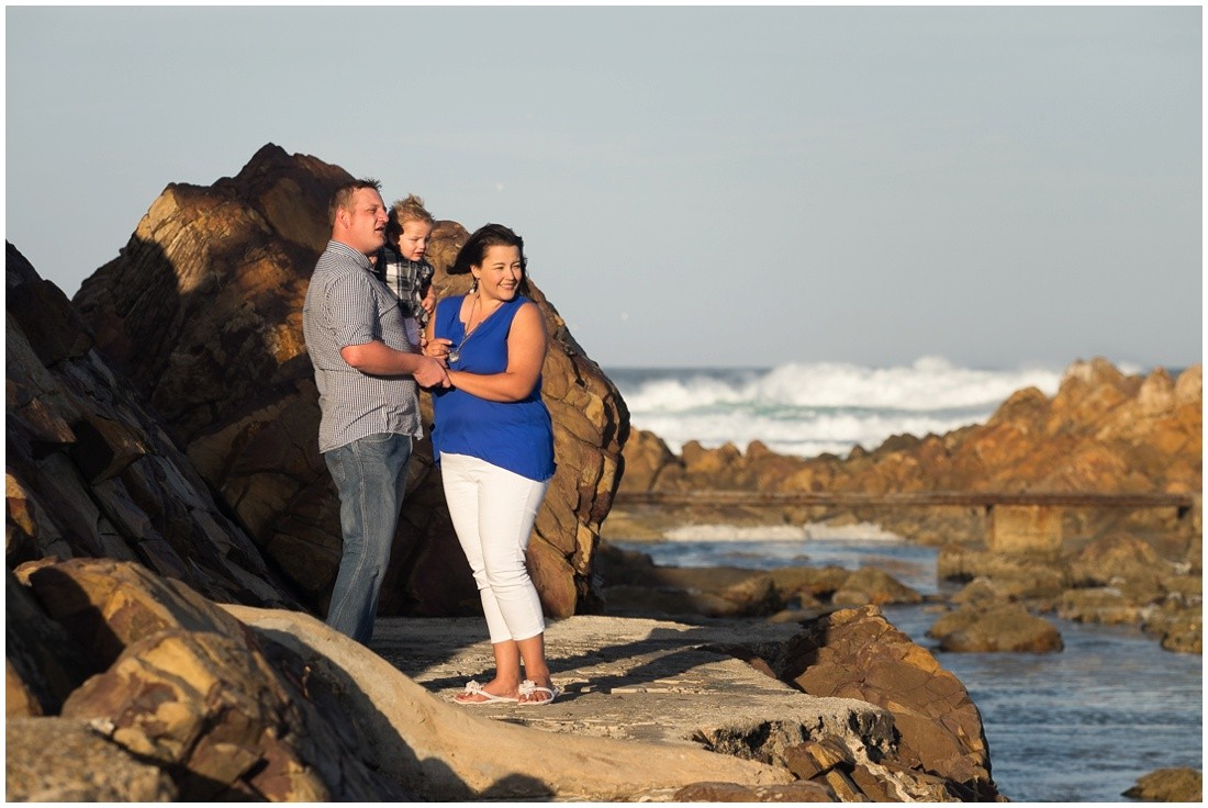 garden route family portraits naturesvalley hartenbos vleesbaai great brak mossel bay-easter holiday 2016-53