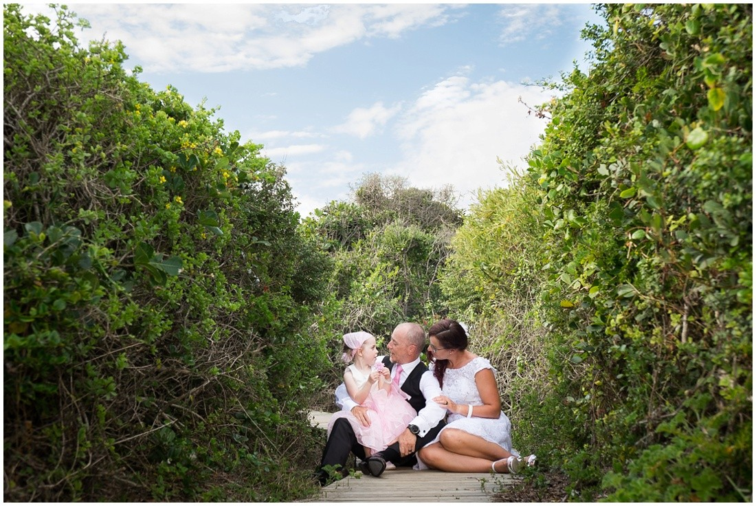 garden route wedding wilderness - holger & nadine-104