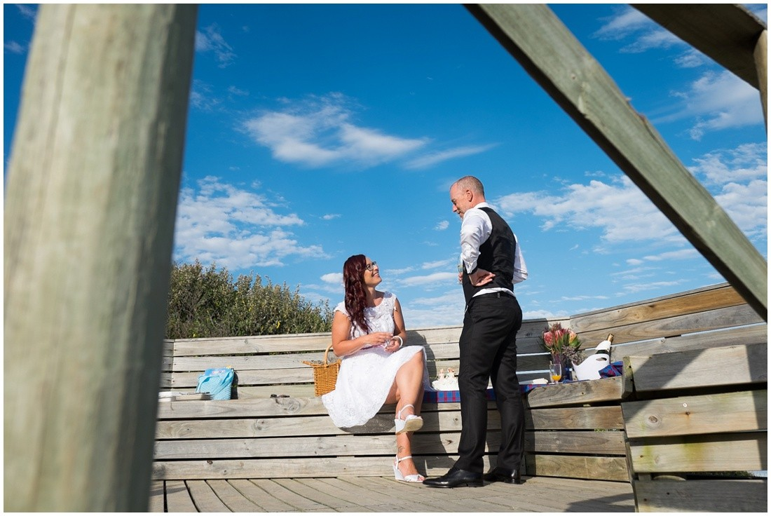 garden route wedding wilderness - holger & nadine-111