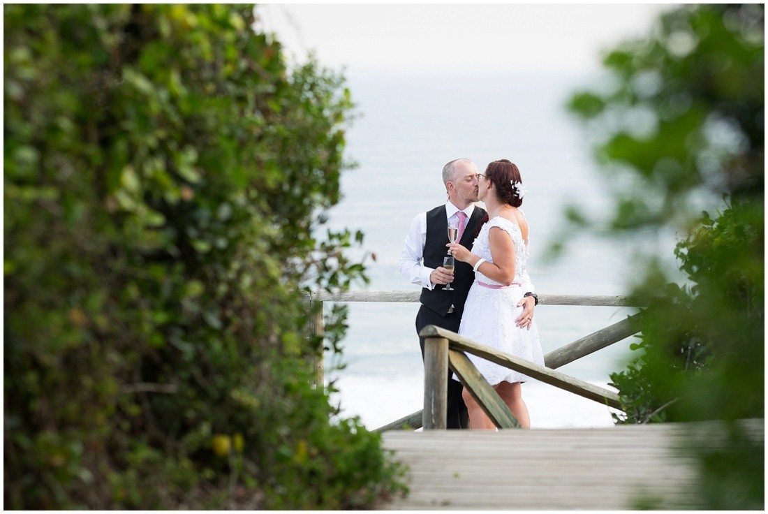 garden route wedding wilderness - holger & nadine-115