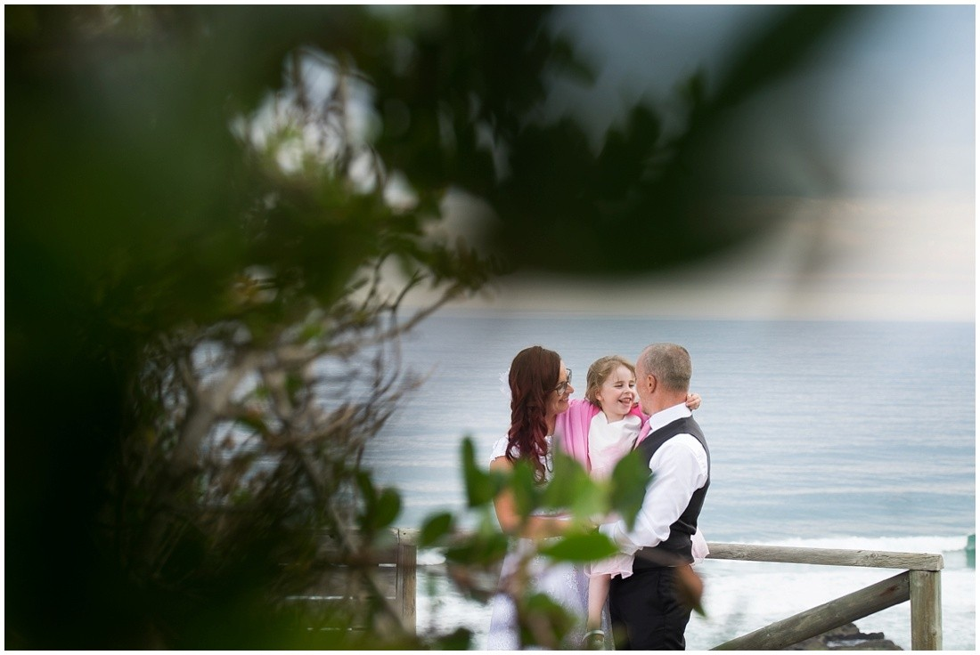 garden route wedding wilderness - holger & nadine-117