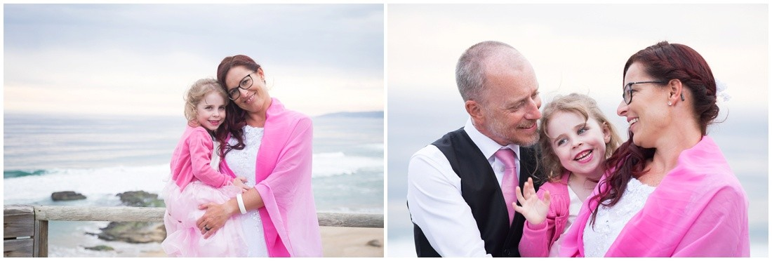 garden route wedding wilderness - holger & nadine-122