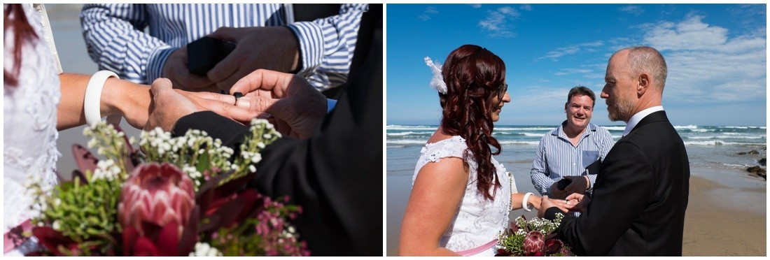 garden route wedding wilderness - holger & nadine-55