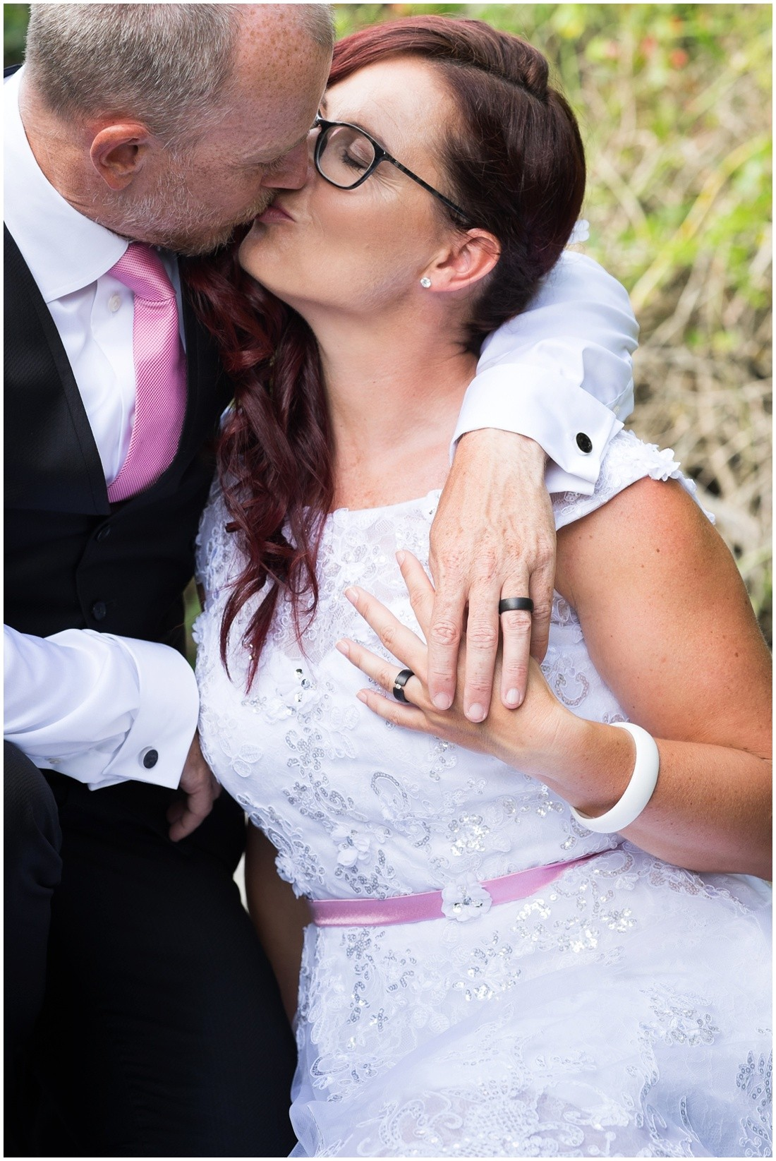 garden route wedding wilderness - holger & nadine-61