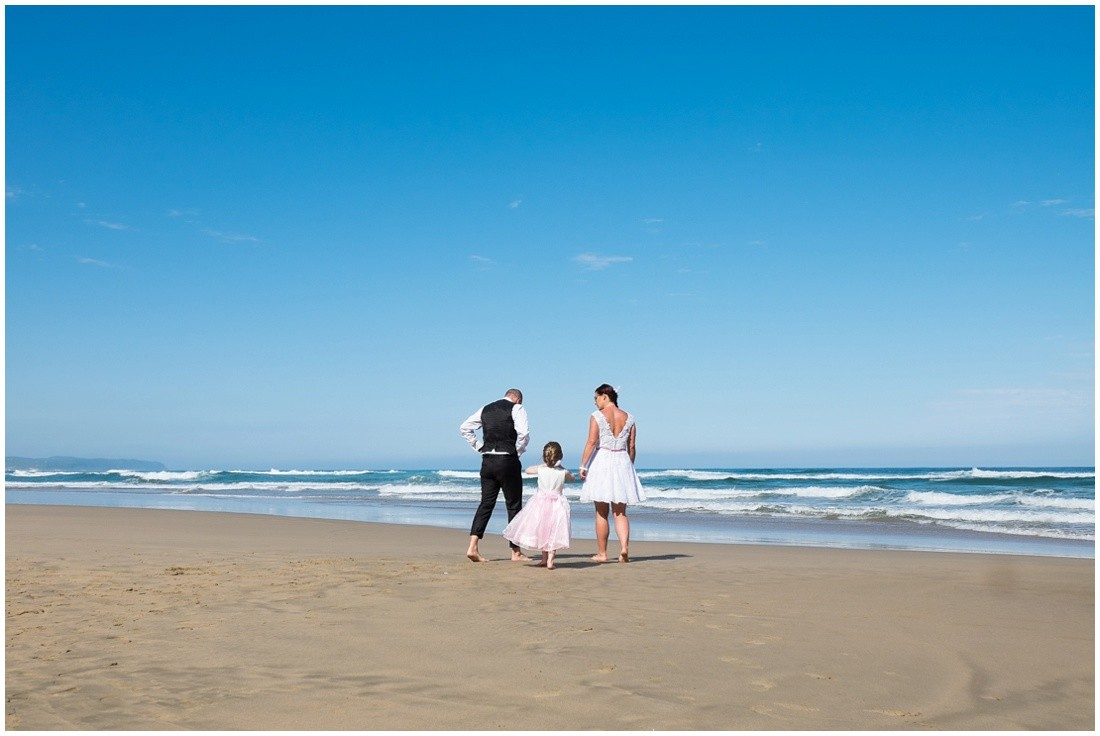 garden route wedding wilderness - holger & nadine-76