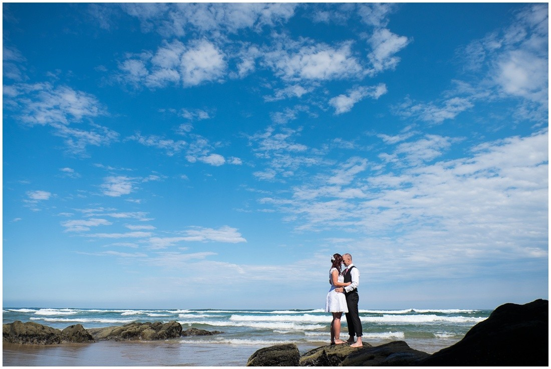 garden route wedding wilderness - holger & nadine-81