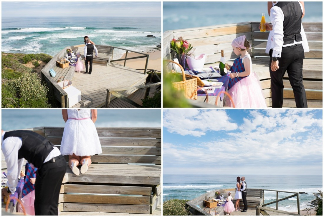 garden route wedding wilderness - holger & nadine-89