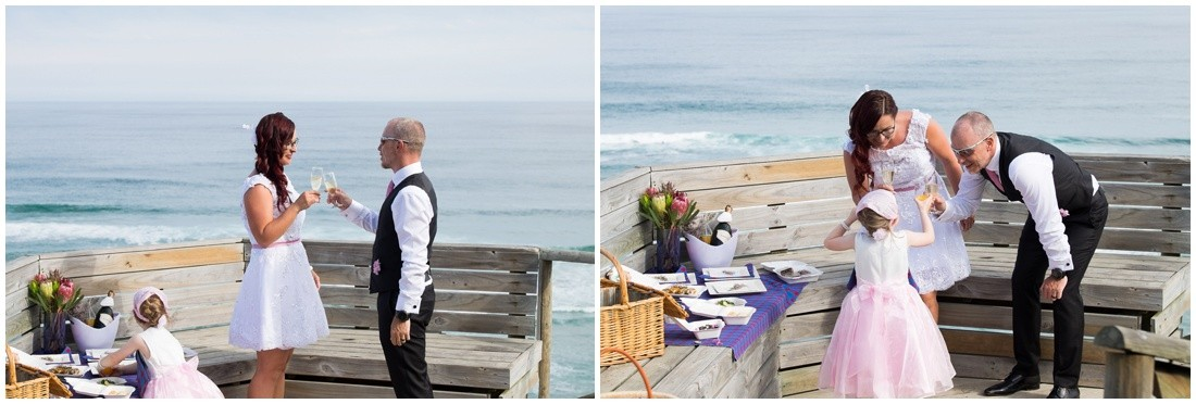 garden route wedding wilderness - holger & nadine-92