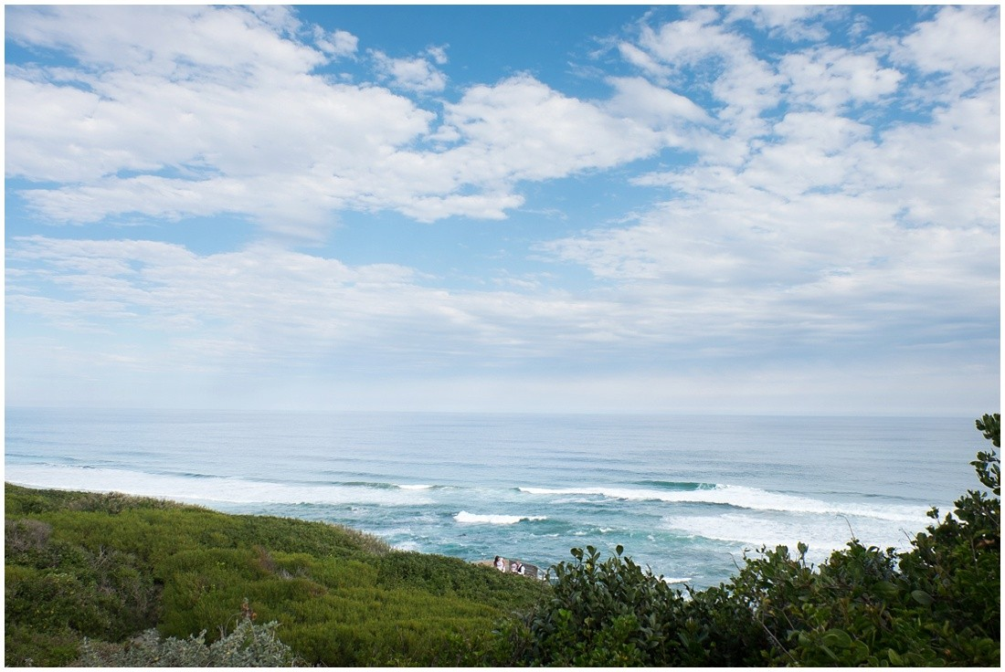 garden route wedding wilderness - holger & nadine-96