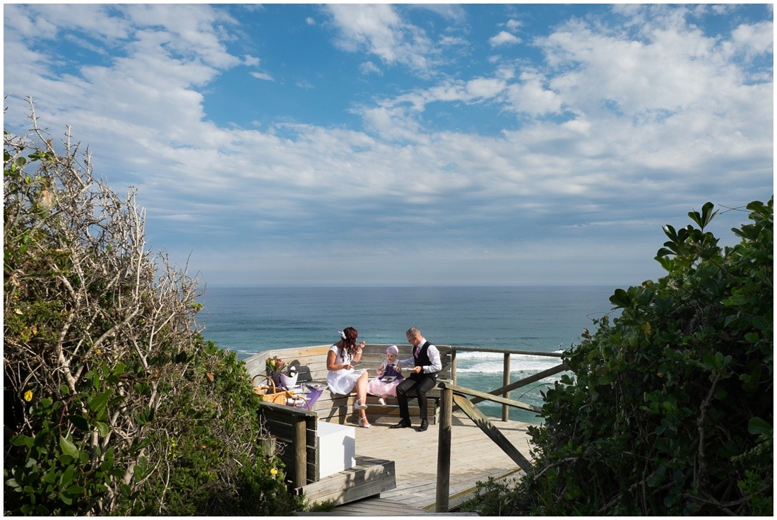 garden route wedding wilderness - holger & nadine-97