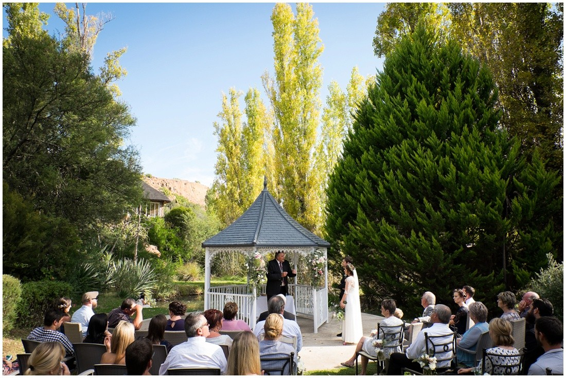 klein karoo wedding ladismith mymering - reghard & leandri-113