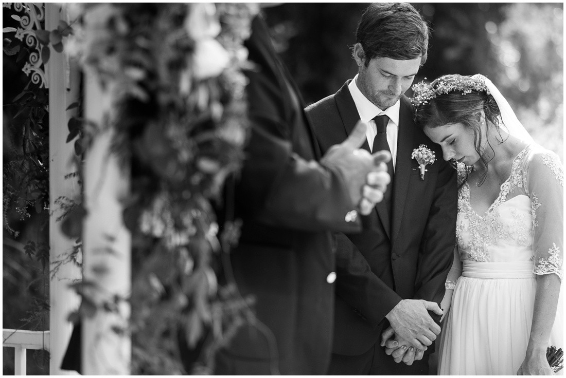 klein karoo wedding ladismith mymering - reghard & leandri-115