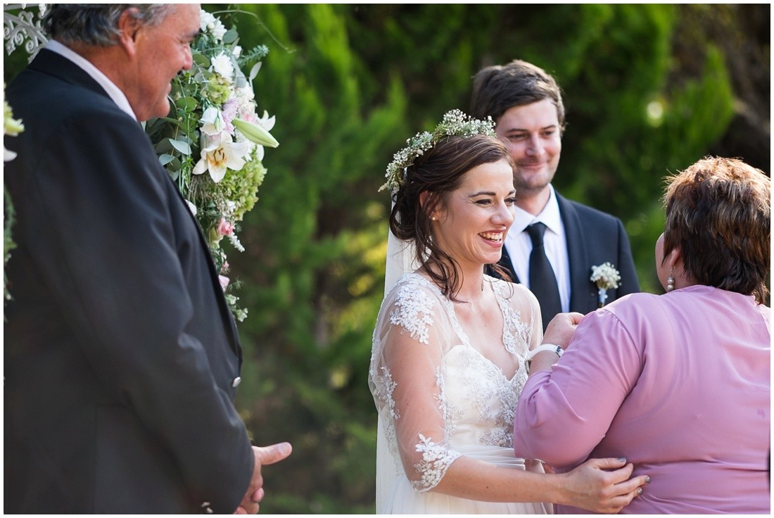 klein karoo wedding ladismith mymering - reghard & leandri-122