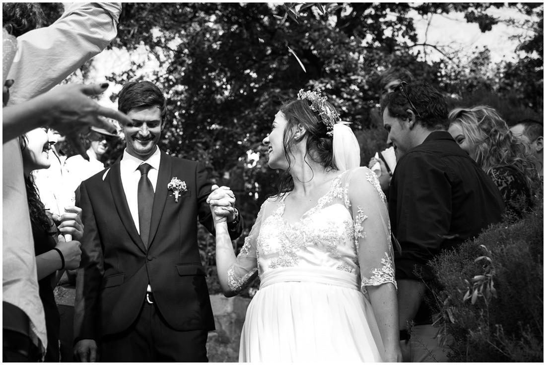 klein karoo wedding ladismith mymering - reghard & leandri-124