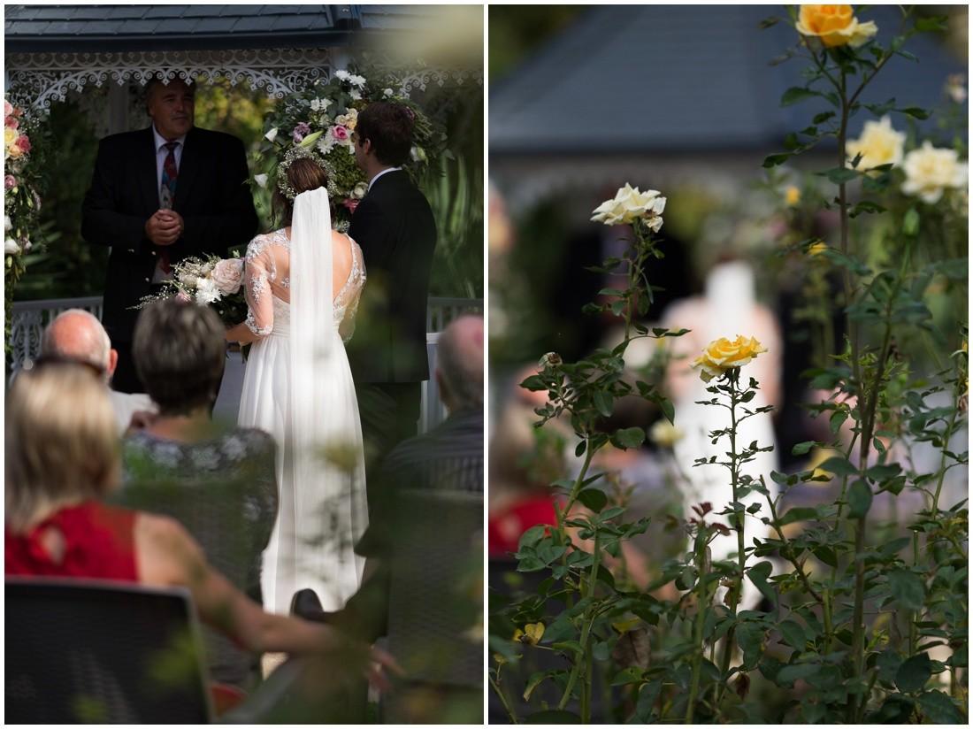 klein karoo wedding ladismith mymering - reghard & leandri-135