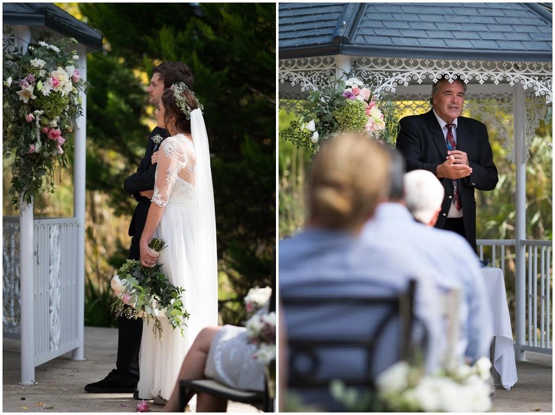 klein karoo wedding ladismith mymering - reghard & leandri-137