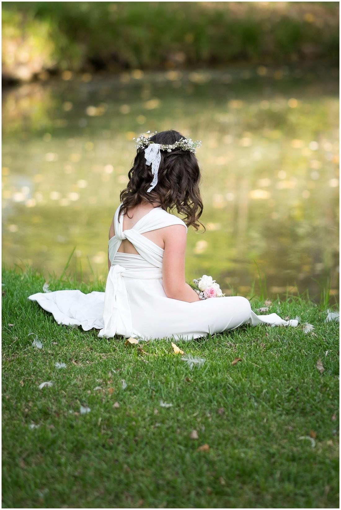 klein karoo wedding ladismith mymering - reghard & leandri-139