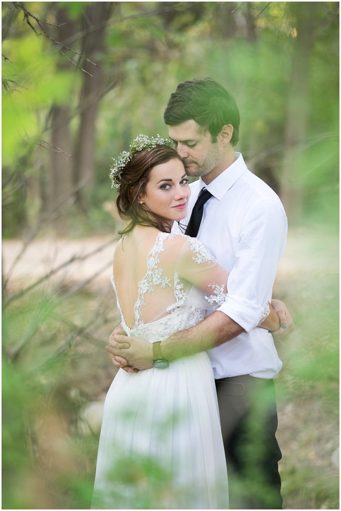 klein karoo wedding ladismith mymering - reghard & leandri-148