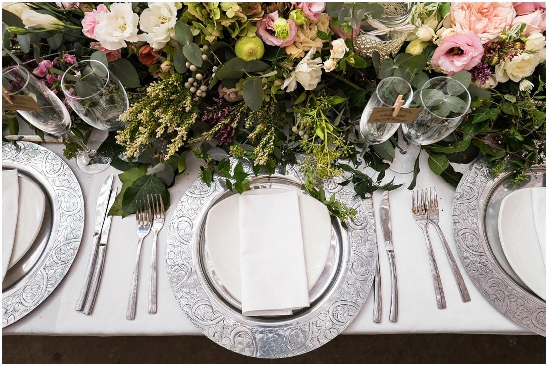klein karoo wedding ladismith mymering - reghard & leandri-15