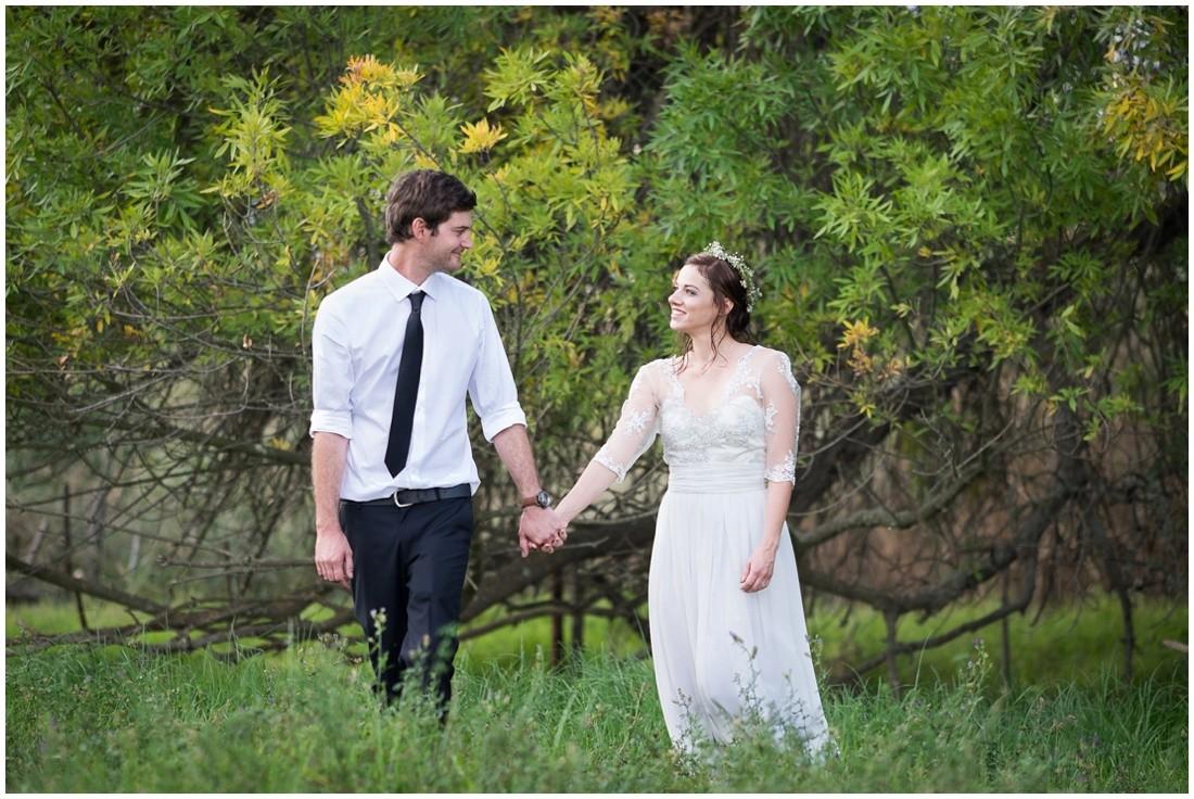 klein karoo wedding ladismith mymering - reghard & leandri-167