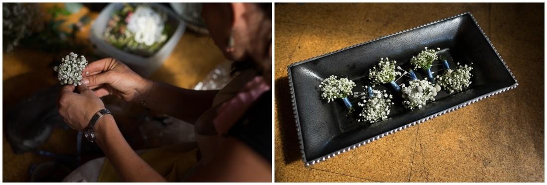klein karoo wedding ladismith mymering - reghard & leandri-1