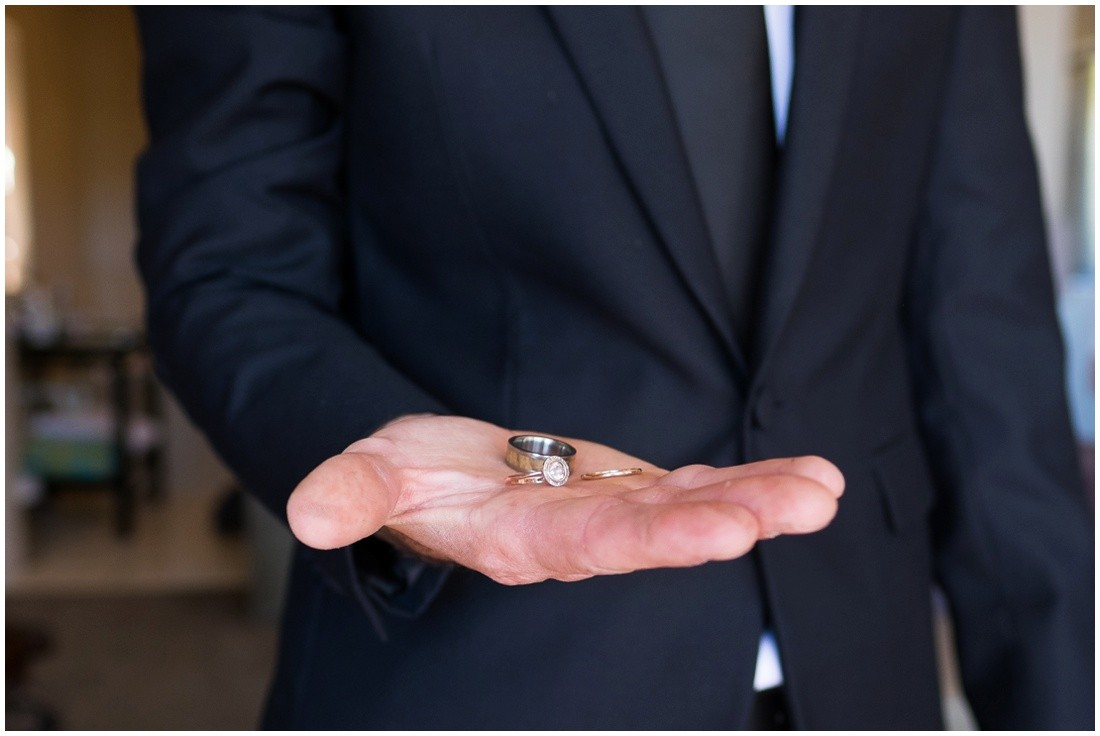 klein karoo wedding ladismith mymering - reghard & leandri-50