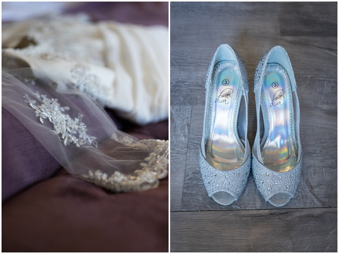 klein karoo wedding ladismith mymering - reghard & leandri-56