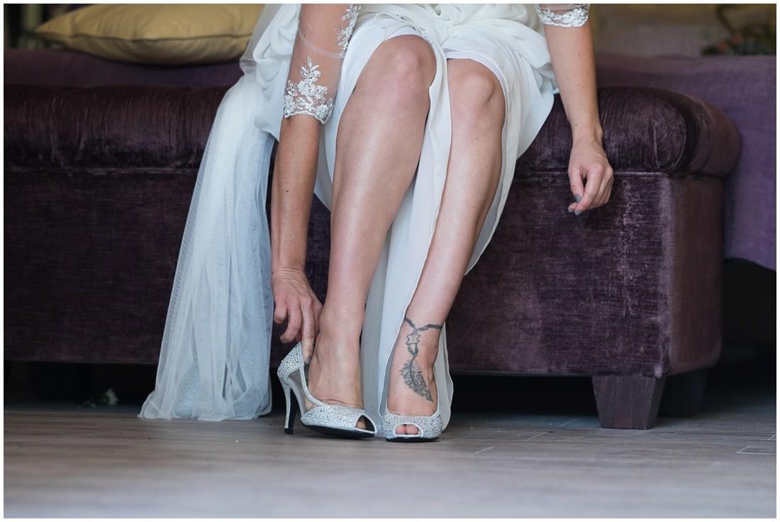 klein karoo wedding ladismith mymering - reghard & leandri-76