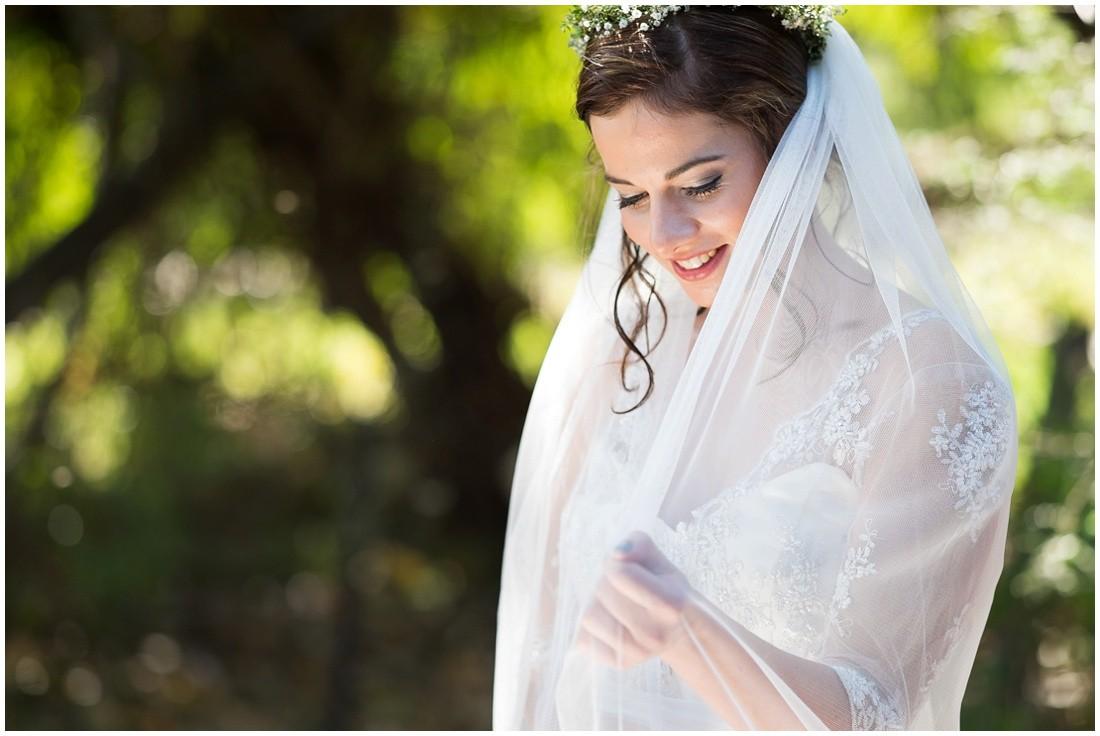 klein karoo wedding ladismith mymering - reghard & leandri-80