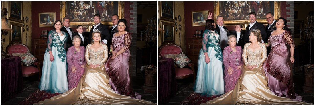 garden route castle wedding bygracelaone great brak - andrew & maudee-100