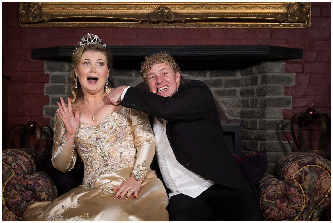 garden route castle wedding bygracelaone great brak - andrew & maudee-103