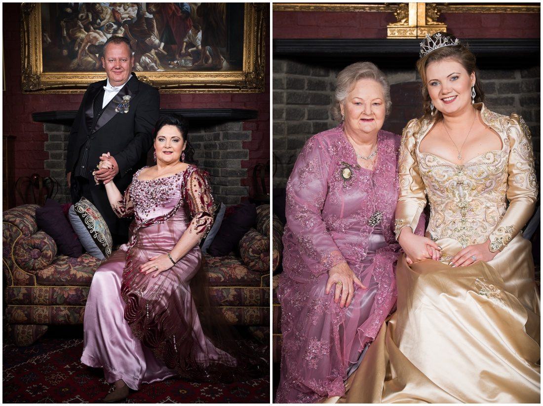 garden route castle wedding bygracelaone great brak - andrew & maudee-104