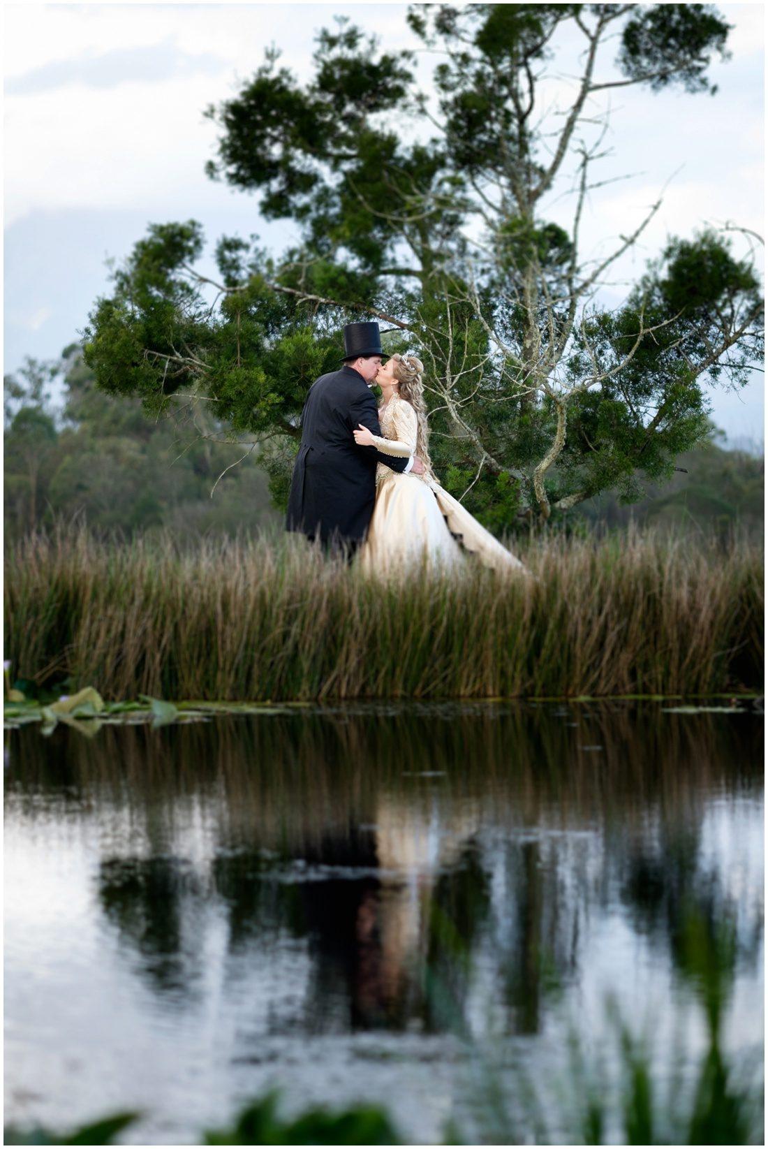 garden route castle wedding bygracelaone great brak - andrew & maudee-110
