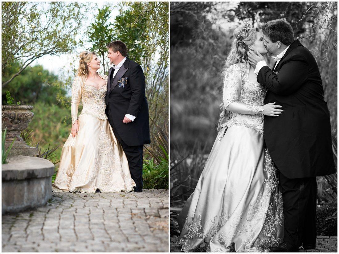 garden route castle wedding bygracelaone great brak - andrew & maudee-114
