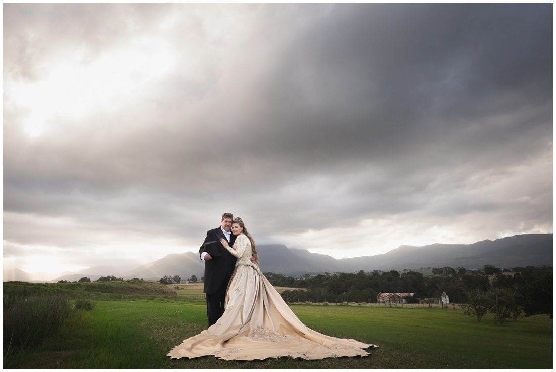 garden route castle wedding bygracelaone great brak - andrew & maudee-118
