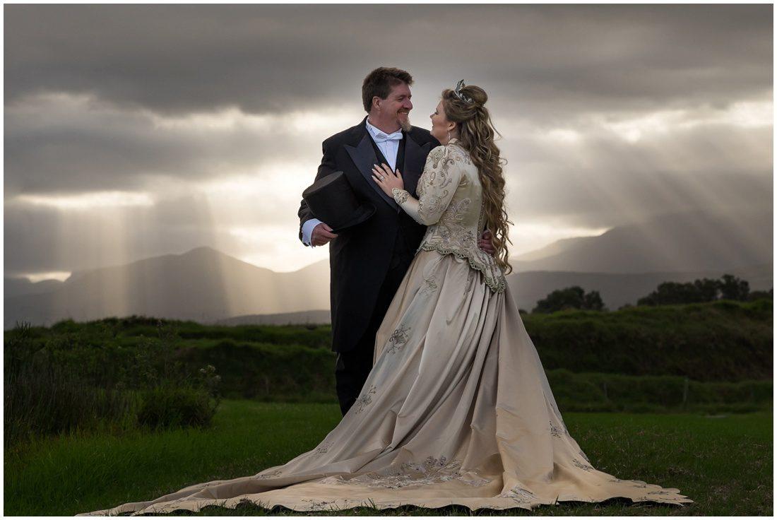 garden route castle wedding bygracelaone great brak - andrew & maudee-119